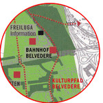 Förderkreis Bahnhof Belvedere, Köln, Landschaftspark